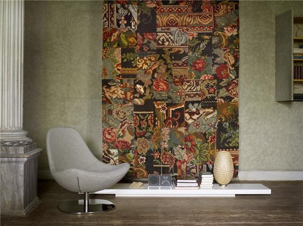 Ikea Kelim ikea limited edition kelim rugs les fabuleux deux