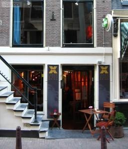 cafe-brix-amsterdam-1(p_restaurant,2271)(c_0)