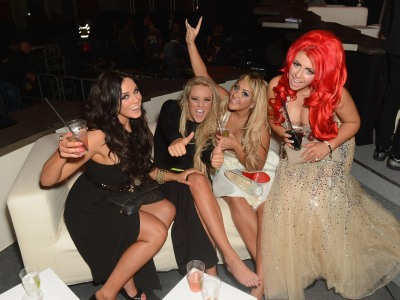 Geordie-Shore_Getty-Images-for-MTV_156061506