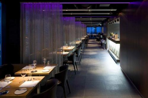 Leuke_restaurants_ThePenthouse4